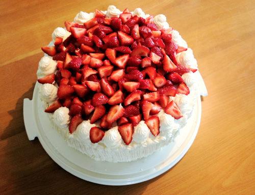 Mixing vs. Mastering: A Cake Analogy