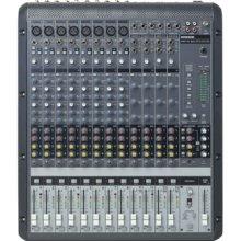 Mackie Onyx 1620 Analog Mixer