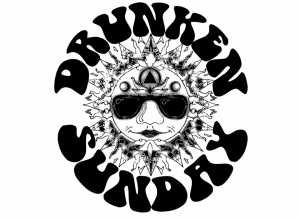 Drunken Sunday Logo