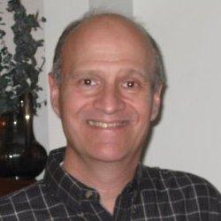 Rob Crichlow