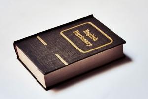 book-1245808