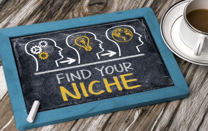 find_your_niche
